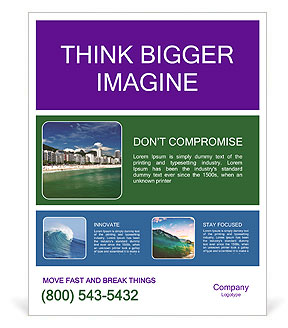 0000091040 Poster Template