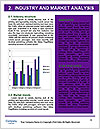 0000091040 Word Templates - Page 6