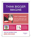 0000091041 Poster Template