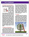 0000091041 Word Templates - Page 3