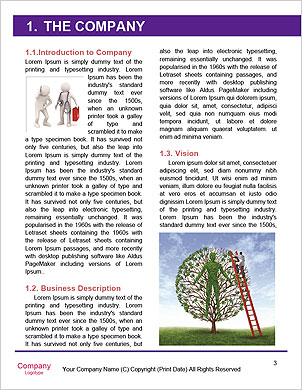 0000091041 Word Template - Page 3