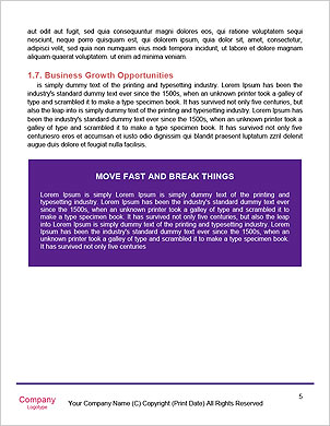 0000091041 Word Template - Page 5