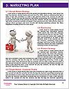 0000091041 Word Templates - Page 8