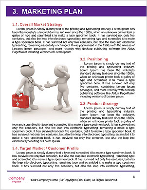 0000091041 Word Template - Page 8