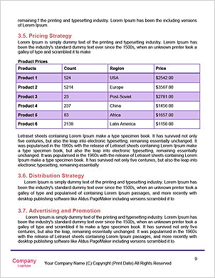 0000091041 Word Template - Page 9