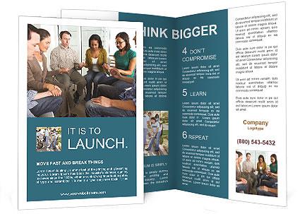 0000091042 Brochure Template