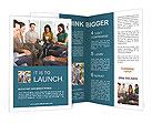 0000091042 Brochure Templates