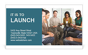 0000091042 Business Card Templates