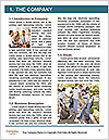 0000091042 Word Template - Page 3