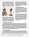 0000091042 Word Template - Page 4