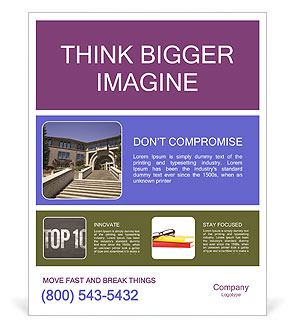 0000091044 Poster Template