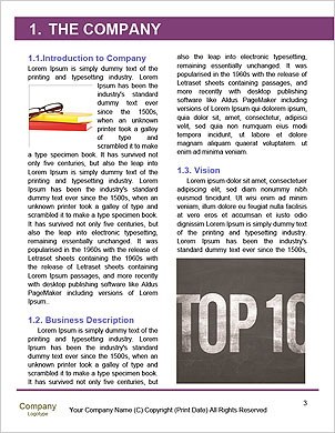 0000091044 Word Template - Page 3