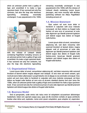 0000091044 Word Template - Page 4