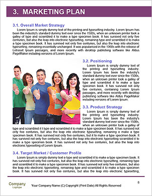 0000091044 Word Template - Page 8