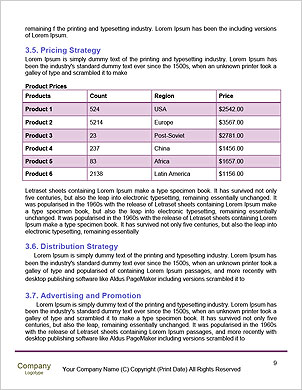 0000091044 Word Template - Page 9