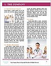 0000091045 Word Templates - Page 3
