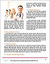 0000091045 Word Templates - Page 4