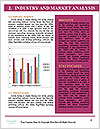 0000091045 Word Templates - Page 6