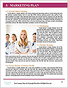 0000091045 Word Templates - Page 8
