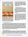 0000091046 Word Templates - Page 4