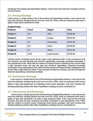 0000091046 Word Template - Page 9