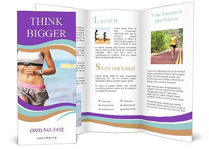 0000091047 Brochure Templates