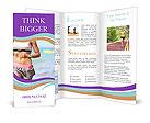 0000091047 Brochure Template