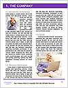 0000091048 Word Templates - Page 3