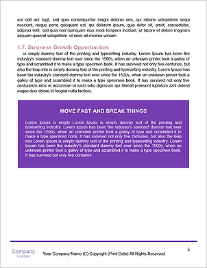 0000091048 Word Template - Page 5