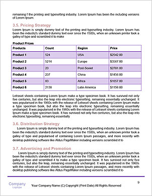 0000091048 Word Template - Page 9