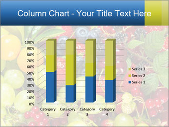 Mix Of Berries PowerPoint Template - Slide 50