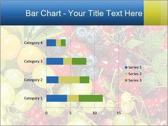 Mix Of Berries PowerPoint Template - Slide 52