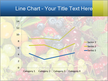 Mix Of Berries PowerPoint Template - Slide 54