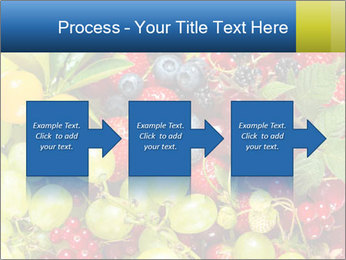 Mix Of Berries PowerPoint Template - Slide 88