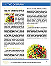 0000091049 Word Templates - Page 3