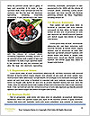0000091049 Word Templates - Page 4