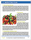 0000091049 Word Templates - Page 8