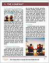 0000091051 Word Template - Page 3