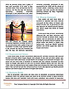 0000091051 Word Template - Page 4