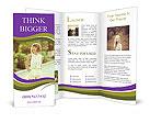 0000091052 Brochure Templates