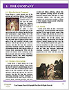 0000091052 Word Templates - Page 3