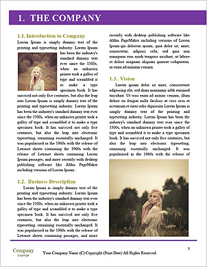 0000091052 Word Template - Page 3