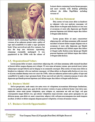 0000091052 Word Template - Page 4