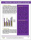0000091052 Word Templates - Page 6
