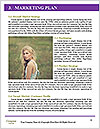 0000091052 Word Templates - Page 8