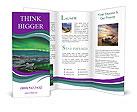 0000091053 Brochure Template