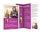 0000091054 Brochure Templates