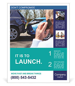 0000091055 Poster Template