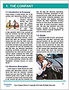 0000091055 Word Templates - Page 3
