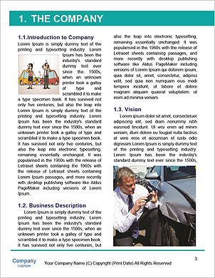 0000091055 Word Template - Page 3